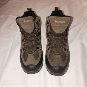 Northside Hiking boots